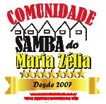 COMUNIDADE SAMBA DO MARIA ZÉLIA