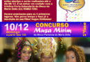 Concurso Musa Mirim